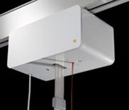Guldmann GH3+ Lift Module