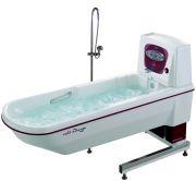 Reval Onyx Bath