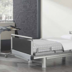 Care Beds and Medical Couches
