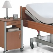 Volker Beds & Furniture