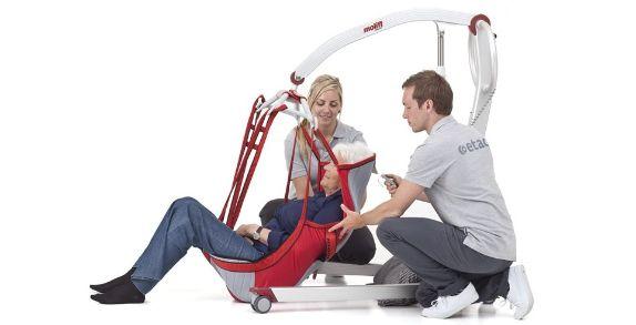 molift-smart-150-sling-from-floor