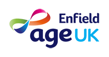 Age UK Enfield launch iCan Service